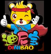 dinibao